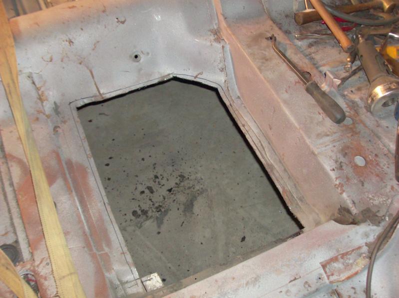 rear floor board (3)