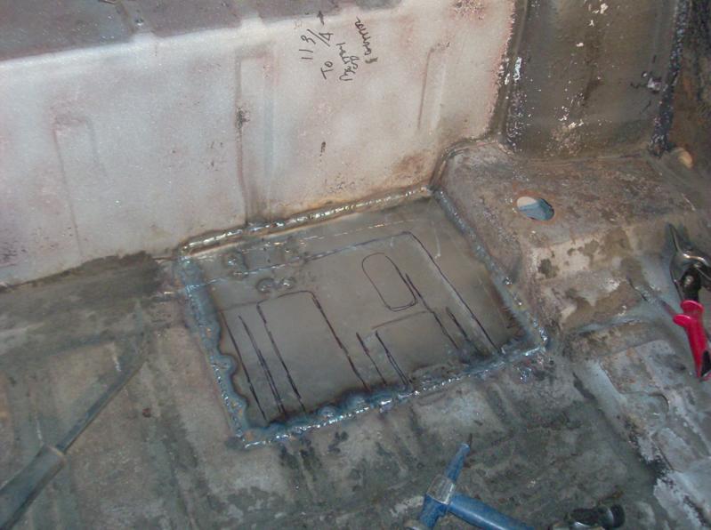 trunk floor (6)